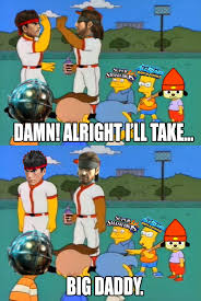 Smash Bros Memes - super smash bros vs playstation all stars album on imgur