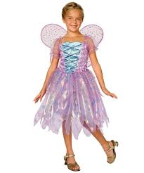 Light Halloween Costumes Light Fairy Costume Kids Costume Fairy Halloween Costume