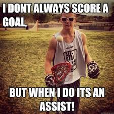Lacrosse Memes - lacrosse season memes season best of the funny meme
