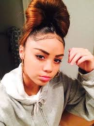 how to make baby hair best 25 baby hairs ideas on edges hair picture day