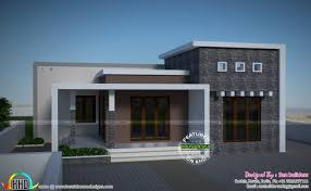 House Plans With Prices House Plan Kerala Style Home Design Covers Area Online With Price