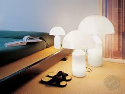 Apothecary Table Lamp by Table Lamps The Verner Panton Flowerpot Vp4 Table Lamp Is The