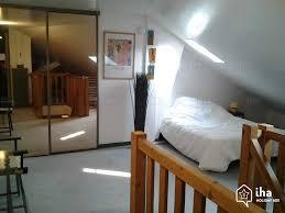 chambre d hote le havre centre location le havre pour vos vacances avec iha particulier