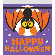 120 case halloween bat sandwich bag on sale at partysecret com