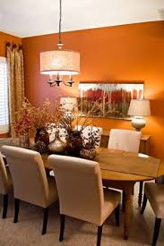 Budget  Family Friendly Dining Room Reynard By Sherwin Williams - Dining room walls