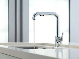 kohler forte kitchen faucet charming kohler faucet kitchen churichard me