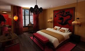 deco chambre style anglais deco chambre style anglais amazing lit style anglais agracable