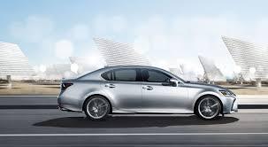 lexus hybrid sedan gs lexus bahrain