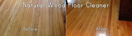 Cleaning Hardwood Floors Naturally Giving The Finish To Rooms By Cleaning Wood Floors Floor