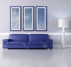 Schlafzimmer Wandgestaltung Blau Uncategorized Schönes Blaue Wand Mit Schlafzimmer Wand Blau