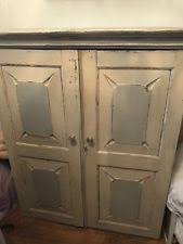 linen cupboards furniture ebay