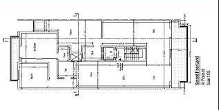 paffg51001 finished duplex apartment century 21 malta