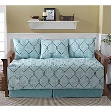 victoria classics belmar daybed bedding set bed bath u0026 beyond