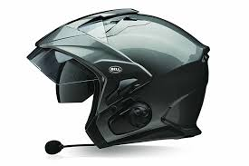 motorcycle helmets best bluetooth motorcycle helmet review with expert analysis
