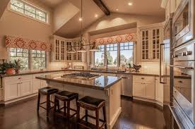 best paint finish for kitchen cabinets best paint finish for kitchen walls eco paint inc