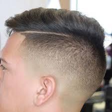 the bromans haircut 350 best undercut images on pinterest hair cut male haircuts