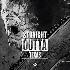 Texas Chainsaw Massacre Meme - straight outta texas leatherface all things horror pinterest
