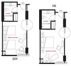 room floor plan designer 33 best hotel room plan images on hotel floor plan