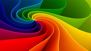 abstract rainbow cool wallpapers i hd images