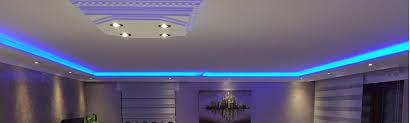 Haus Mit Indirekter Beleuchtung Bilder Deckensegel Beleuchtung Beste Bildideen Zu Hause Design