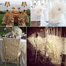 ruffled chair covers ruffled chair covers for weddings tutu fru chair bling