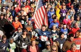 Manchester Thanksgiving Road Race Take Your Pick Of Top Turkey Trots Runner U0027s World