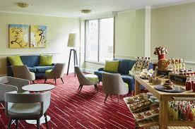 hotel heathrow windsor marriott uk booking com