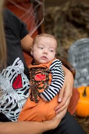 spirit halloween wichita ks rags to raches it u0027s not a romper it u0027s a rag