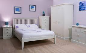 Bedroom Furniture Devon Cornwall Plymouth And The South West - Bedroom furniture plymouth