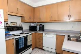 tiny kitchen remodel ideas design for small kitchen small traditional eat in kitchen