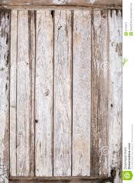 how to paint wood panel old wood door painted background stock image image of scratched