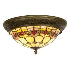 Sale Ceiling Lights Lighting Direct January Sale Flush Ceiling Lights