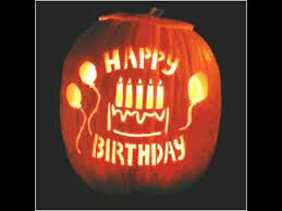 Happy Halloween Meme - halloween birthday memes funniest happy wishes