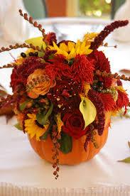 innovative pumpkin centerpieces for wedding pumpkin wedding