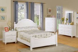 White Bedroom Furniture For Girls Bedroom Sets Full Size Bed Imagestc Com