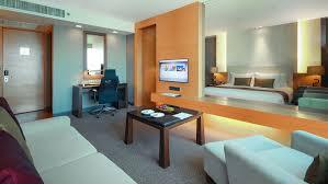 Two Bedrooms 96 Sqm One Bedroom Suite Regent Suite Two Bedroom