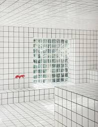 La Maison Design La Maison De La Celle Saint Cloud By Jean Pierre Raynaud