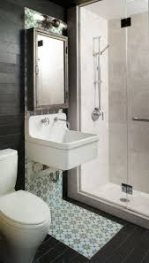 22 best half bath reno images on pinterest bathroom ideas