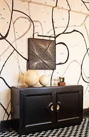 kelly wearstler interiors tribeca loft bedroom residential