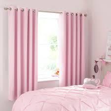 ready built bedroom furniture curtains for boys bedroom u2013 geroivoli info