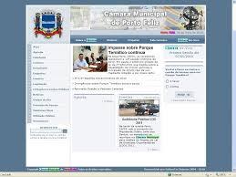 blog o mural junho 2010