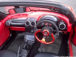 Car Modifications Interior Maruti 800 Modified Into Sportscar Look Alike Page 2
