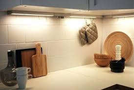 castorama eclairage cuisine reglette eclairage cuisine eclairage de cuisine intacgrac utrusta