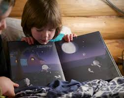 mae and the moon book review giveaway u2013 backwoods mama