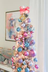 77 best images on chagne tree
