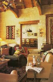 american home interiors the best inspiration for interiors