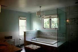 and bathroom ideas kitchen design and bathroom bathroom remodel on a budget