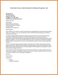 cover letter for bilingual receptionist entry level construction