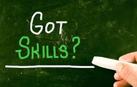 Skills In Job Resume by Hard And Soft Skills In Your Resume U2013 What U0027s The Difference