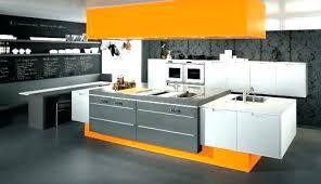 peinture murs cuisine peinture cuisine gris clair cuisine blanche murs aubergine peinture